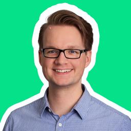 Alexander Voigt - Laufenberg-Immobilien GmbH - Neuss