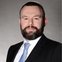 Michael Jakob - Bremen