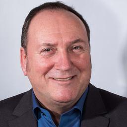 Ralf Kämereit's profile picture