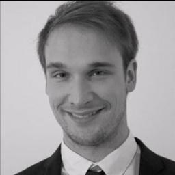 Matthias Andrae's profile picture