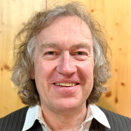 Peter Brendel's profile picture