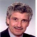 Peter Riedel - München