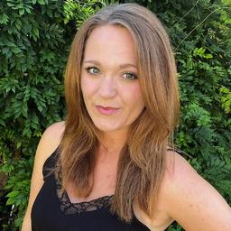 Jessica Fechner's profile picture