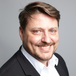 Markus Zappolino - Dell EMC - Leonberg