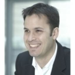 Mag. Rafael Schwarz - TERRITORY Influence - München