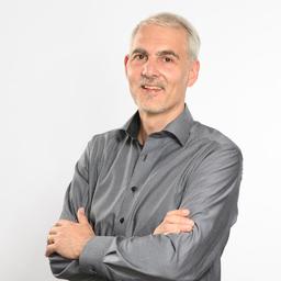 Stefan Probst - Entresol   >>>   Open Business Consulting - Erlangen