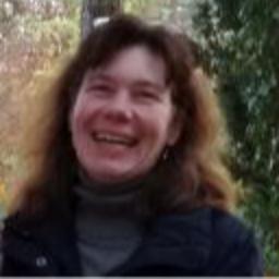 Sheila Koepke's profile picture