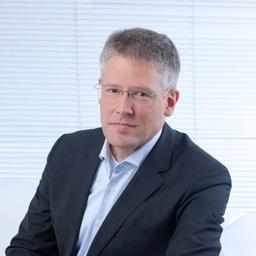 Robert Bodenstein - InfoManagement Unternehmensberatungsges.m.b.H. - Wien
