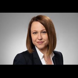 Natalie Kupp's profile picture