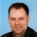 Thomas Seifert - Bayern