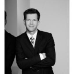 Thomas Häusler - Siemens Financial Services GmbH - München