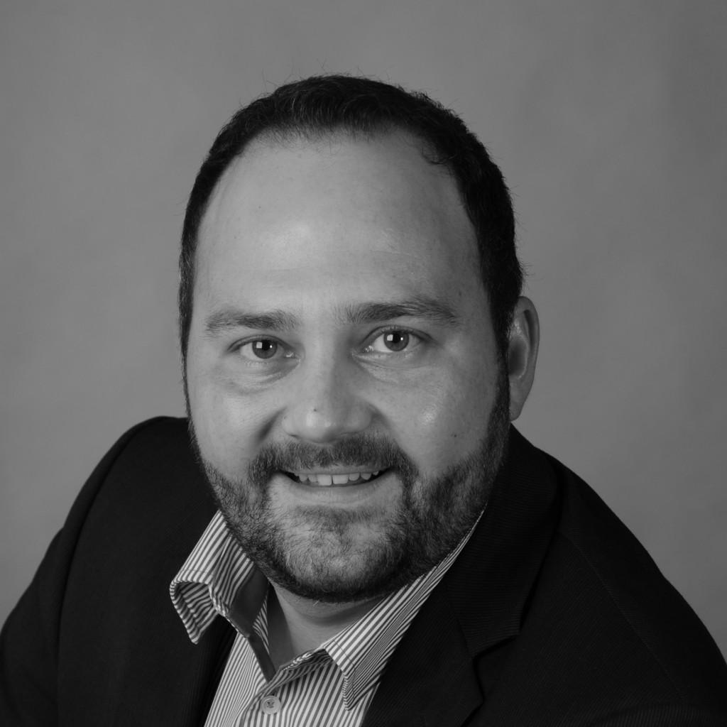 Michael Moser michael moser regionalverkaufsleiter regent licht gmbh xing