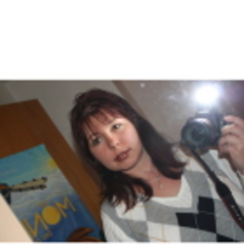 Jana Bruche's profile picture