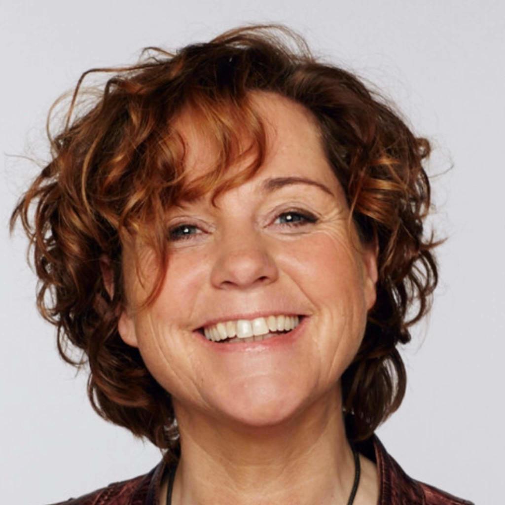 Steffi Neu