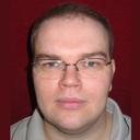 Carsten Krüger - Berlin