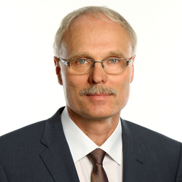 Thomas Andresen