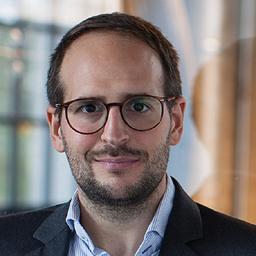 Dennis Wedderkop - Selbständig - Düsseldorf