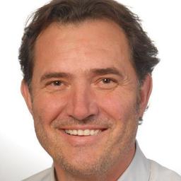 Jürgen Drabosenik's profile picture