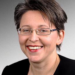 Ria Allemann - Dr. Acél & Partner AG - Schweiz