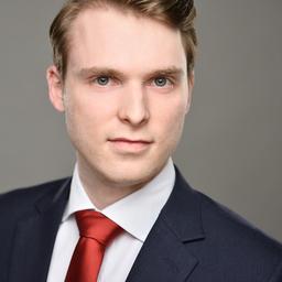 Christian Ruff - BD Rowa Germany GmbH - Frankfurt am Main