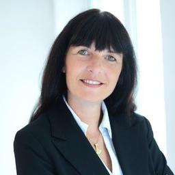 Daniela Asmussen's profile picture