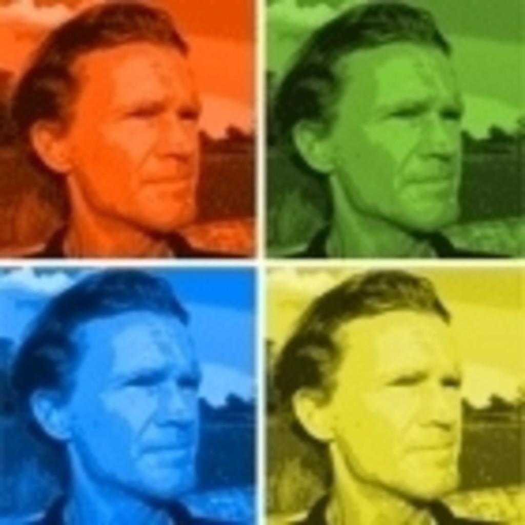 Thomas Graf's profile picture
