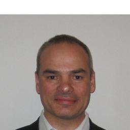Dr. Christoph Burger's profile picture