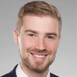 Björn Englert