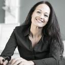 Karin Sieber-Graf - Widnau
