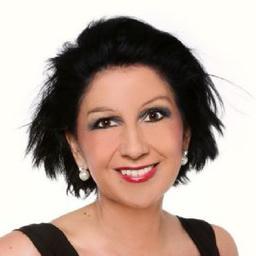 Silvana Schmitt - Heilpraktikerin und Psychotherapeutische Heilpraktikerin - München
