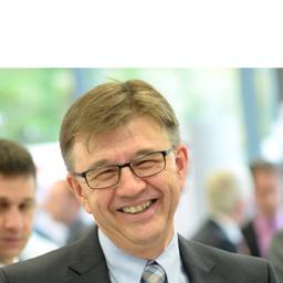 Matthias Karcher's profile picture