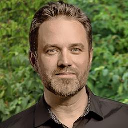 Roger Fanetti's profile picture