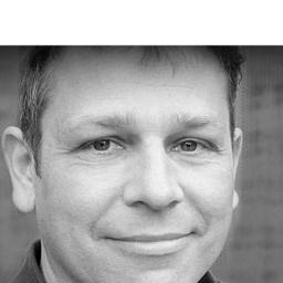 Michael Wabner - Condatec - Postbauer-Heng