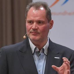 Matthias Probst