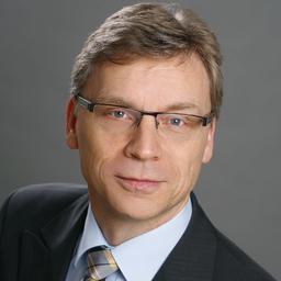 Michael Kayser - Lean-Opex Management Beratung - Linsengericht
