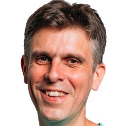 Manuel Carrasco Molina's profile picture