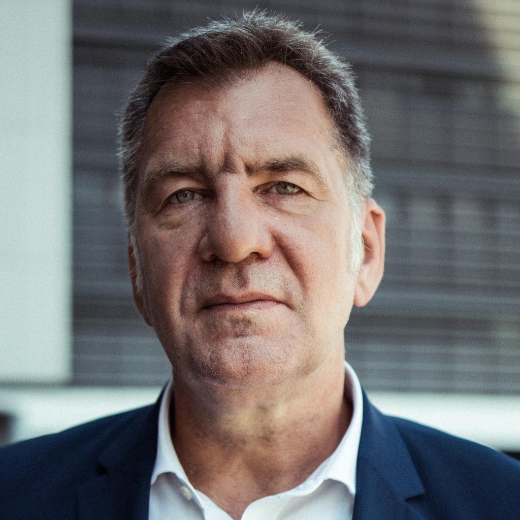 Dietmar Diegel's profile picture