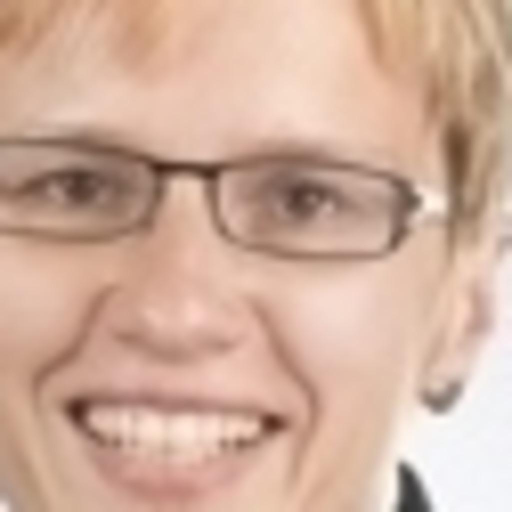 Katja Amend's profile picture