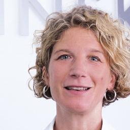 Yvonne Grünenwald - BONNINSKI - Bonn