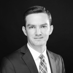 Viktor Gauk - Loyalty Prime GmbH - München