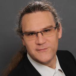 Sascha Allers's profile picture
