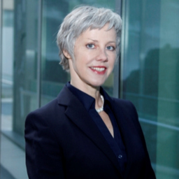 Virabell Schuster - Anwaltskanzlei Schuster - 47877 Willich