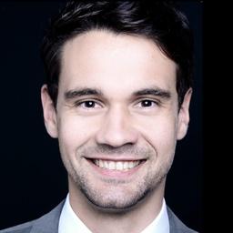 Stefan Hoffmann's profile picture