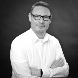 Markus Seiwert - BDK Bank Deutsches Kraftfahrzeuggewerbe GmbH (Groupe Société Générale) - Hamburg