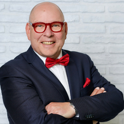 Wolfgang Fischer - consulting-automotive - Dresden