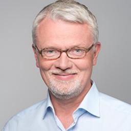 Dr Franz-Rudolf Brüggemann - RSU Rating Service Unit - Verfahren zur Messung und Bewertung von Kreditrisiken - München