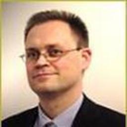Tom Brennand - Brennand Communicatiezaken - Soerendonk