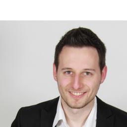 Daniel Schlicker - concludis GmbH - Neunkirchen-Seelscheid