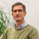 Stefan Jentzsch - Dresden