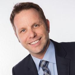 René Gabathuler's profile picture